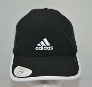 New ADIDAS Women s Adizero ll UPF 50 Climacool Breathable Cap Hat ... 0bdc71253061
