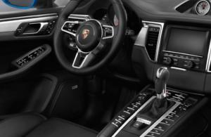 Porsche-991-981-970-971-95B-958-Deckel-Airbag-Lenkrad-Armaturenbrett-Kunst-f-62