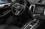 Indexbild 1 - Porsche-991-981-970-971-95B-958-Deckel-Airbag-Lenkrad-Armaturenbrett-Kunst-f-62