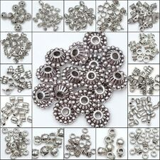 Wholesale free ship 71pcs tibet silver starfish charms 25x25mm