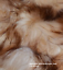 Sheepskin-rustic-stool-tabouret-hocker-sheepskin-Long-Wool-12-20cm-25-color thumbnail 6