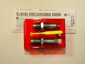 Lee-6-5x300-WSM-6-5-X-300-Ltd-2-Die-Set-Lee-90985
