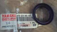 77-97 Yamaha Yz400 Yz250 Yz465 It250 Oil Seal 3en-23145-00