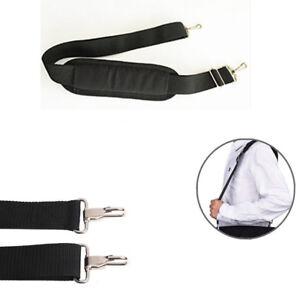 Practical-Replacement-Laptop-Case-Shoulder-Strap-Belt-Briefcase-Travel-Bag-Belt