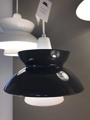 Lampe Køb brugt THORN GINO P185 loft lampe billigt her.