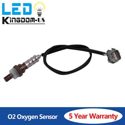 Downstream O2 Oxygen Sensor SG336 for Honda Civic Acura Integra Isuzu Upstream