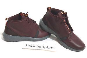 sale retailer 4354f cc3e0 Image is loading Nike-Rosherun-NM-Sneakerboot-PRM-CHOOSE-SIZE-684704-