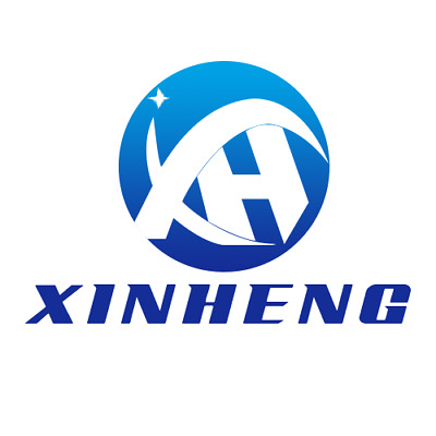 Xin_Heng-Components