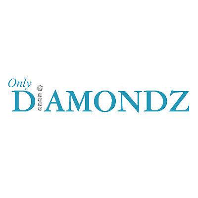 onlydiamondz