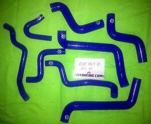 manguitos-silicona-refrigerante-vw-golf-gti-mk3-8v-silicone-hoses-coolant-ADY
