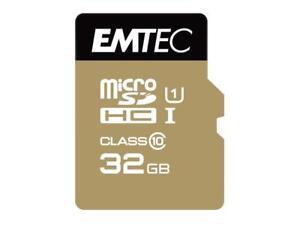 scheda-memoria-microSDHC-32GB-Emtec-classe-10-con-adattatore-UHS-I-85MB-S-IM