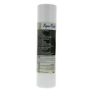 AquaPure-AP110-5-Micron-10-x-2-5-Whole-House-Sediment-Water-Filter