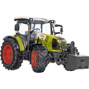 WIKING-7811-Claas-Arion-420-Fahrzeuge