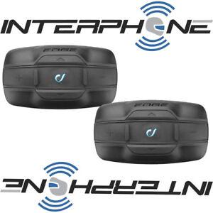 Interphone-Borde-Individual-Mochila-Moto-Bluetooth-Interfono-Casco