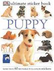 Puppy by DK Publishing (Mixed media product, 2005)