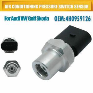 Aria-Condizionata-Interruttore-a-Pressione-Sensore-Per-AUDI-SEAT-4H0959126B