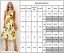 Women-Boho-Holiday-Floral-Sundress-Casual-Summer-Beach-Party-Sleeveless-Dress thumbnail 4