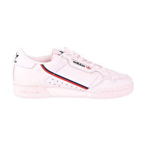Adidas Continental 80 Men's Shoes Clear