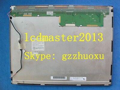 NL10276BC30-18C Lcd Screen Panel 15.0 inch NEC 1024 RGB ×768 Resolution