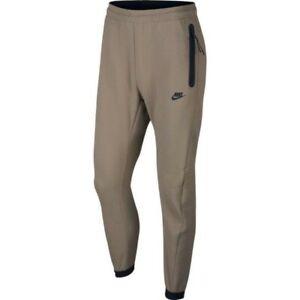 latest design hot new products classic styles Details zu Nike Sport Hose Tech Pack Track Gr. L Herren, NEU 928573 285