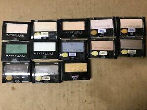 Maybelline-Expert-Wear-Eyeshadow-Single-CHOOSE-A-SHADE