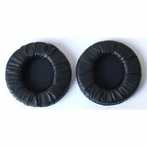 Audio-Technica-HP-A1000-Replacement-Ear-Pads-for-ATH-A1000