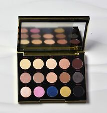Urban Decay Gwen Stefani Eyeshadow Palette Makeup