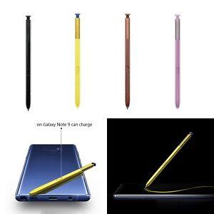 Lapiz-Tactil-Bluetooth-para-Samsung-Galaxy-Note-9-N960F-N960U-version-NUEVO