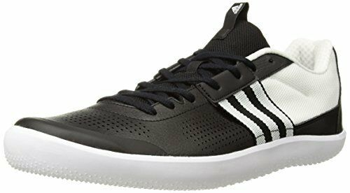 adidas CP9083 homme Throwstar fonctionnement chaussures- Choose SZ/Color.