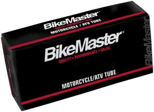 TR-6 Valve Stem BikeMaster Inner Tube 2.00//2.25-17
