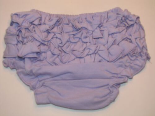 NEW Diaper Covers Baby Bloomers underwear shorts 3 months 2 yrs many colors