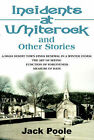 Incidents at Whiterock: And Other Stories by Jack Poole (Paperback / softback, 2000)