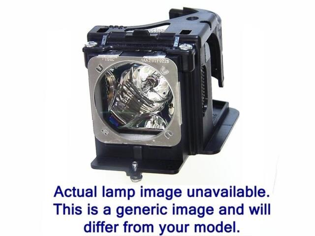 Bulb Only Lytio Economy 5J.J7L05.001 BenQ Replacement Projector Lamp