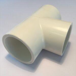 PVC-PRESSURE-FITTINGS-TEE-VARIOUS-SIZES