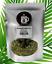 Mugwort-cut-and-shifted-Artemisia-Vulgaris-Herbal-Tea-Eastern-Europe miniature 1
