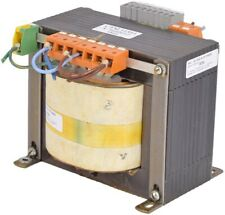 Ctm Series Ctm11593 Acac 11 Isolation Voltage Power Transformer Pwr Xfmr