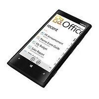 Nokia Lumia 920 Cell Phone