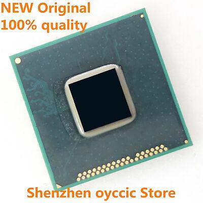 1pcs* Brand New SR13H DH82HM87 BGA IC Chipset