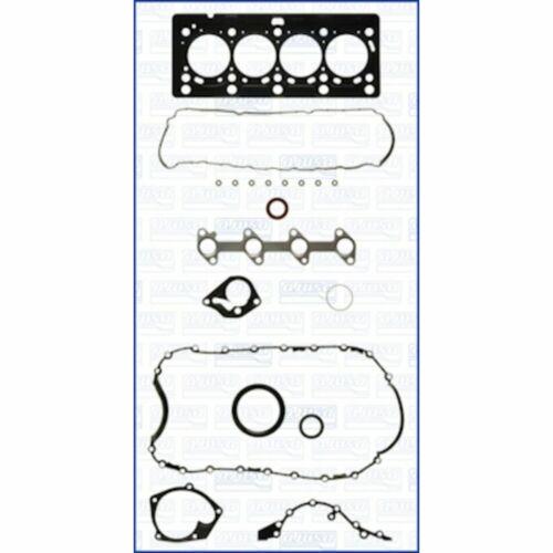 Joint VOLLSATZ moteur Multilayer Steel Ajusa 50241200