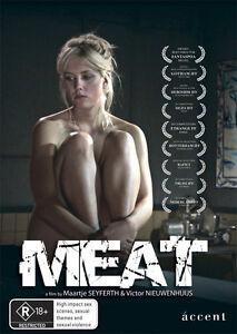 Meat-DVD-ACC0278
