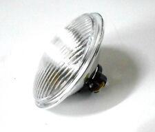 Simson SR1 SR2 SR 2 E KR50 Scheinwerfereinsatz Streuscheibe für Lampe Reflektor