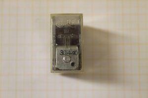 1-Stueck-NSF-30-4-40-Relais-Kammrelais-TGL-200-3796-LR-F02