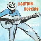 Country Blues by Lightnin' Hopkins (CD, Jul-2008, Essential Media Group)