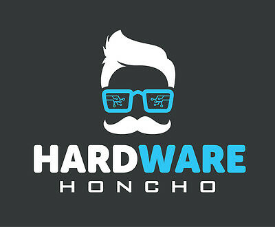 The Hardware Honcho