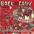 Vol.9-Back From The Grave von Various Artists (2014)