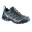 Salomon XA PRO 3D Herren Laufschuhe Trail Running Sport Schuhe Neu