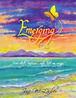 Emerging by Jane W Lauber (Paperback / softback, 2014)