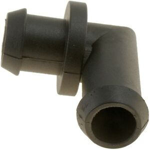 PCV Valve Elbow Dorman 47032