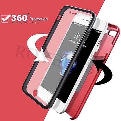 Coque Intégrale pour tous les HUAWEI - Entière Full 360° Transparente et Tactile | eBay