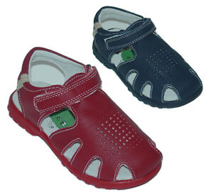 Sandalia-piel-marca-Rasca-y-pica-modelo-3613